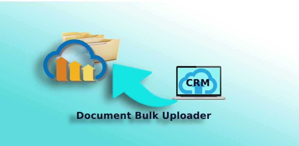 SuiteCRM Document Uploader Bulk