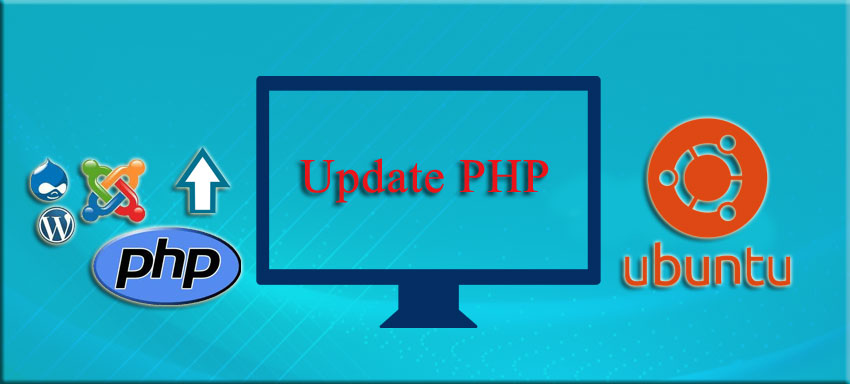 Update PHP to 7.3 and use Multiple PHP on Same Server on Ubuntu 18.04